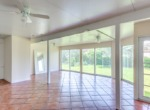 6571 SW 56th St Davie, FL 33314