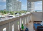 2100 S Ocean Dr # 6B Fort Lauderdale, FL 33316
