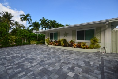 1635 NE 5th Ct # D Fort Lauderdale, FL 33301