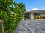 1635 NE 5th Ct # D Fort Lauderdale, FL 33301