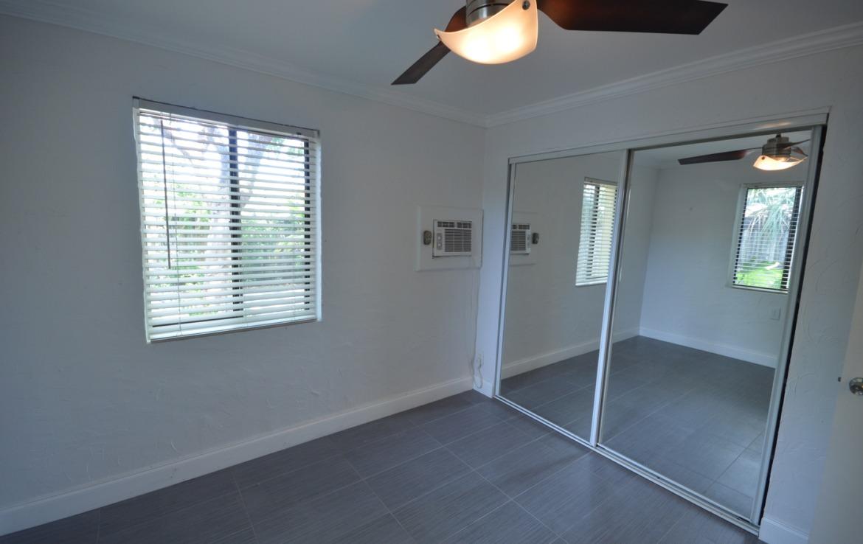 835 NE 15th Ave # 6 Fort Lauderdale, FL 33304