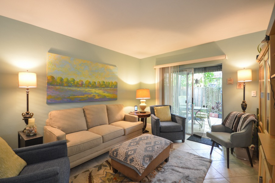455 NE 16th Ave # 5 Fort Lauderdale, FL 33301