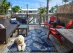 1831 SE 4th St Pompano Beach, FL 33060