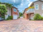 275 SE 22nd St Fort Lauderdale, FL 33316 - web 2-