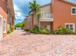 275 SE 22nd St Fort Lauderdale, FL 33316 - web 2--2