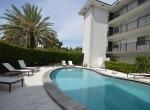924 SE 2nd St # 27 Fort Lauderdale, FL 33301