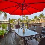 1835 SE 4th St Pompano Beach, FL 33060