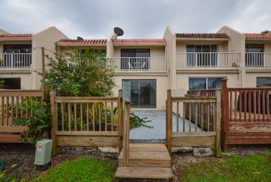 1843 SE 4th St Pompano Beach, FL 33060