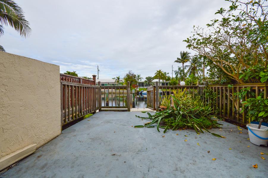 1843 SE 4th St Pompano Beach, FL 33060