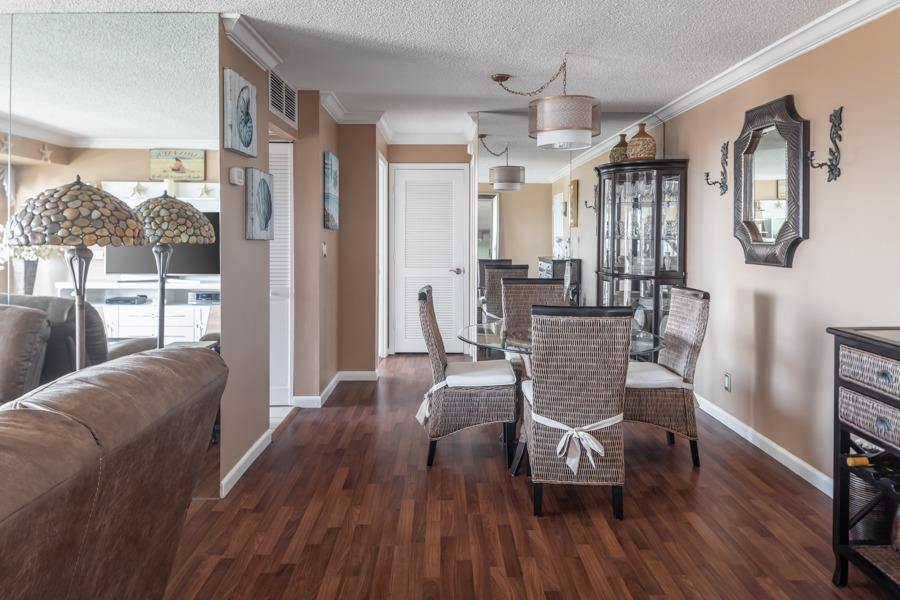 2841 N Ocean Blvd # 1204 Fort Lauderdale, FL 33308