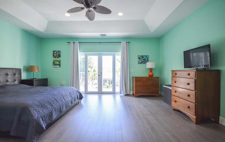 1617 NE 5th Ct Fort Lauderdale, FL 33301